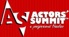 Actors Summit