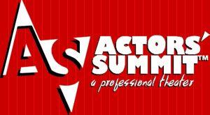 actorssummit.org – Informasi aktor profesional theater ohio